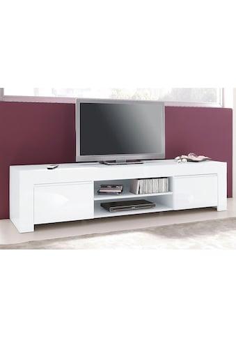 LC TV-Board, Breite 140 cm oder 190 cm kaufen