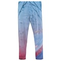 Disney Frozen Leggings »LIFE YOUR TRUTH«