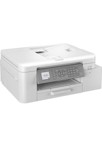 Brother WLAN-Drucker »MFC-J4340DW« kaufen