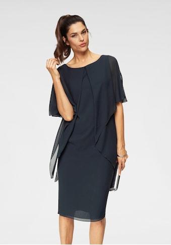 Bestpreis marktfähig süß Abendkleider bei OTTO | Abendkleid online shoppen