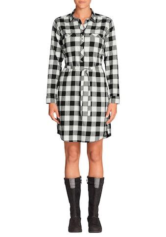 Eddie Bauer Sommerkleid, Stine's Favorite Flanell kaufen