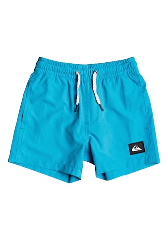 "Quiksilver Boardshorts »Everyday 11""« kaufen"