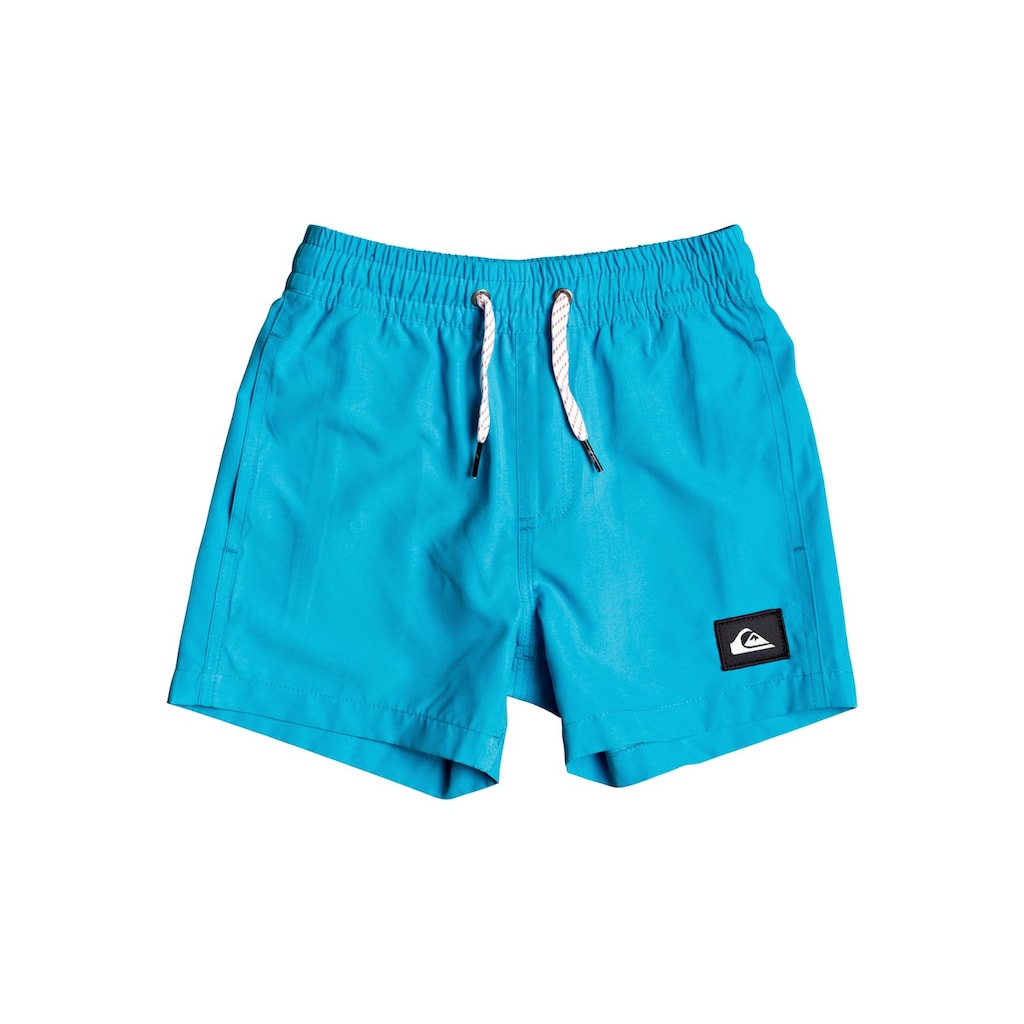 "Quiksilver Boardshorts »Everyday 11""«"