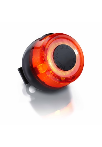 Aplic LED Akku Fahrradbeleuchtung Rücklicht kaufen