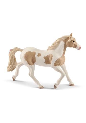 """Schleich® Spielfigur """"Horse Club, Paint Horse Stute (13884)"""" kaufen"""