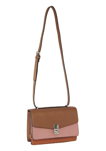 Tasche mit Farbmix kaufen