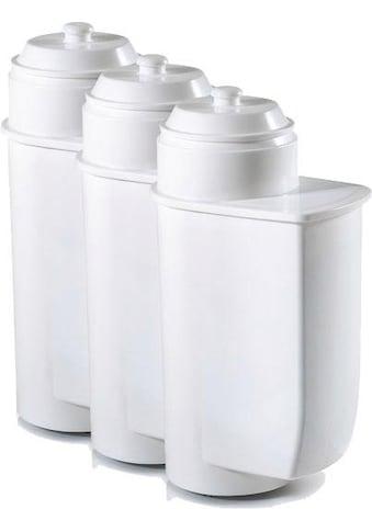 BOSCH Wasserfilter BRITA Intenza TCZ7033, Zubehör für Kaffeevollautomaten der Vero Serie und Einbauvollautomaten kaufen