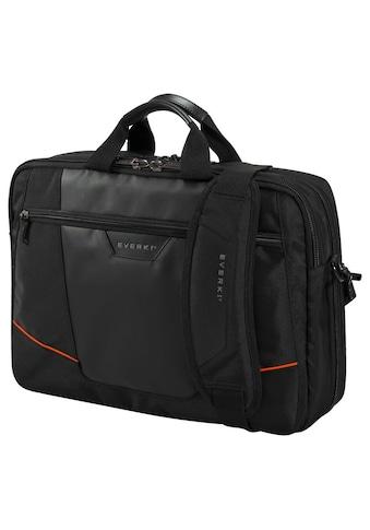 """Everki Laptop - Tasche »Flight 16""""« kaufen"""