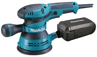 Makita Exzenterschleifer »BO5041J« kaufen