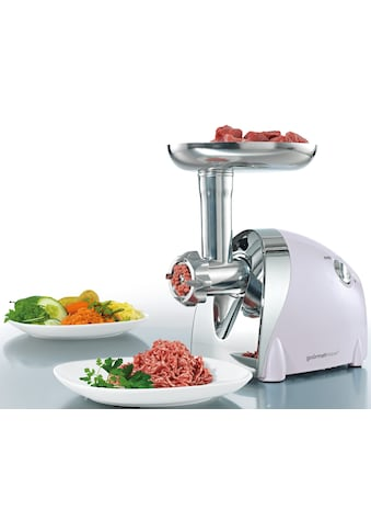 GOURMETmaxx Fleischwolf »Küchenprofi 3in1«, 1000 W kaufen