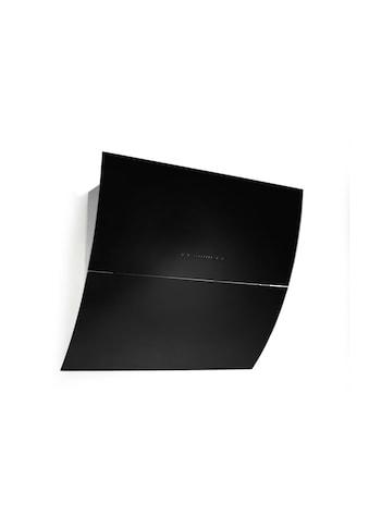 Hanseatic Kopffreihaube SY - 103D1 - E3 - C25 - L12 - 900 kaufen