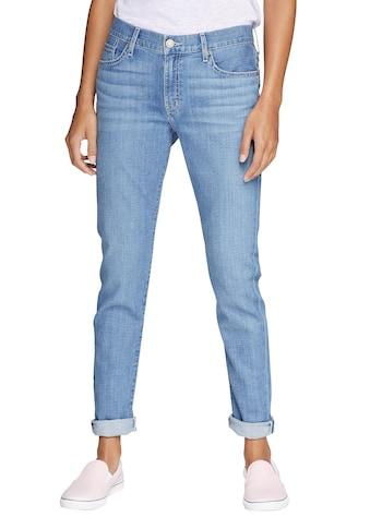 Eddie Bauer Boyfriend - Jeans kaufen
