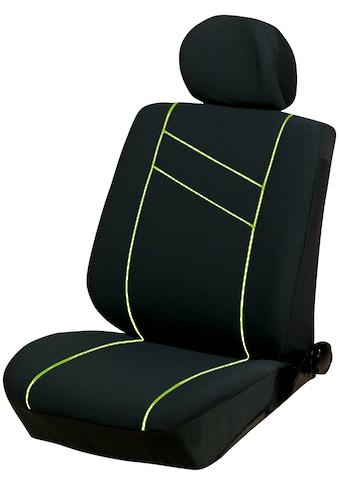 RÖKÜ-OTTO Autositzbezug »Solo« kaufen