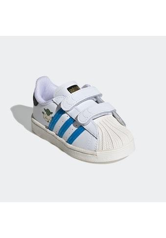adidas Originals Sneaker »SUPERSTAR CF I Star Wars« kaufen
