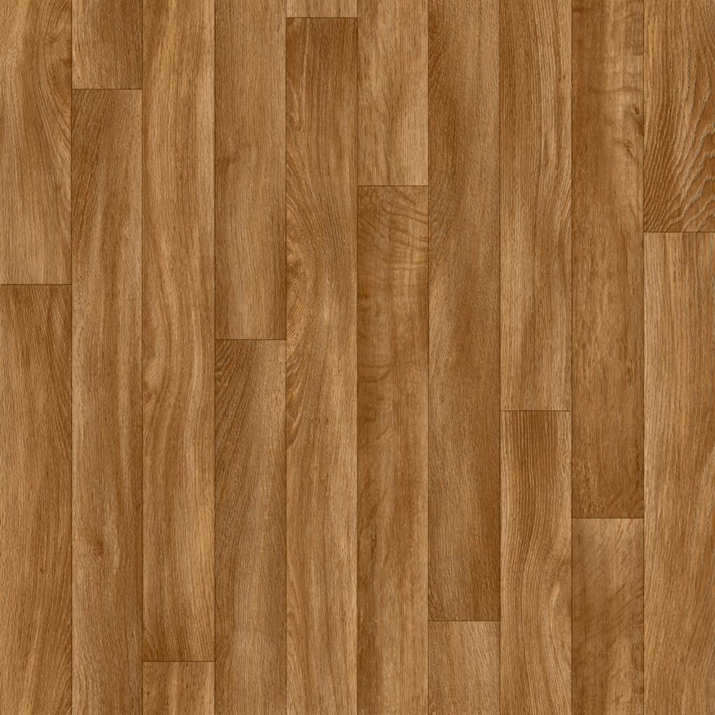 Andiamo Vinylboden »Impression«, Breite 300 und 400 cm, Meterware, Stabparkett