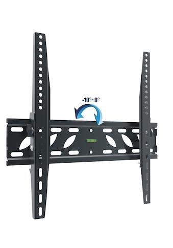 Opticum Red TV-Wandhalterung »Strong Rapid«, bis 139,7 cm Zoll kaufen