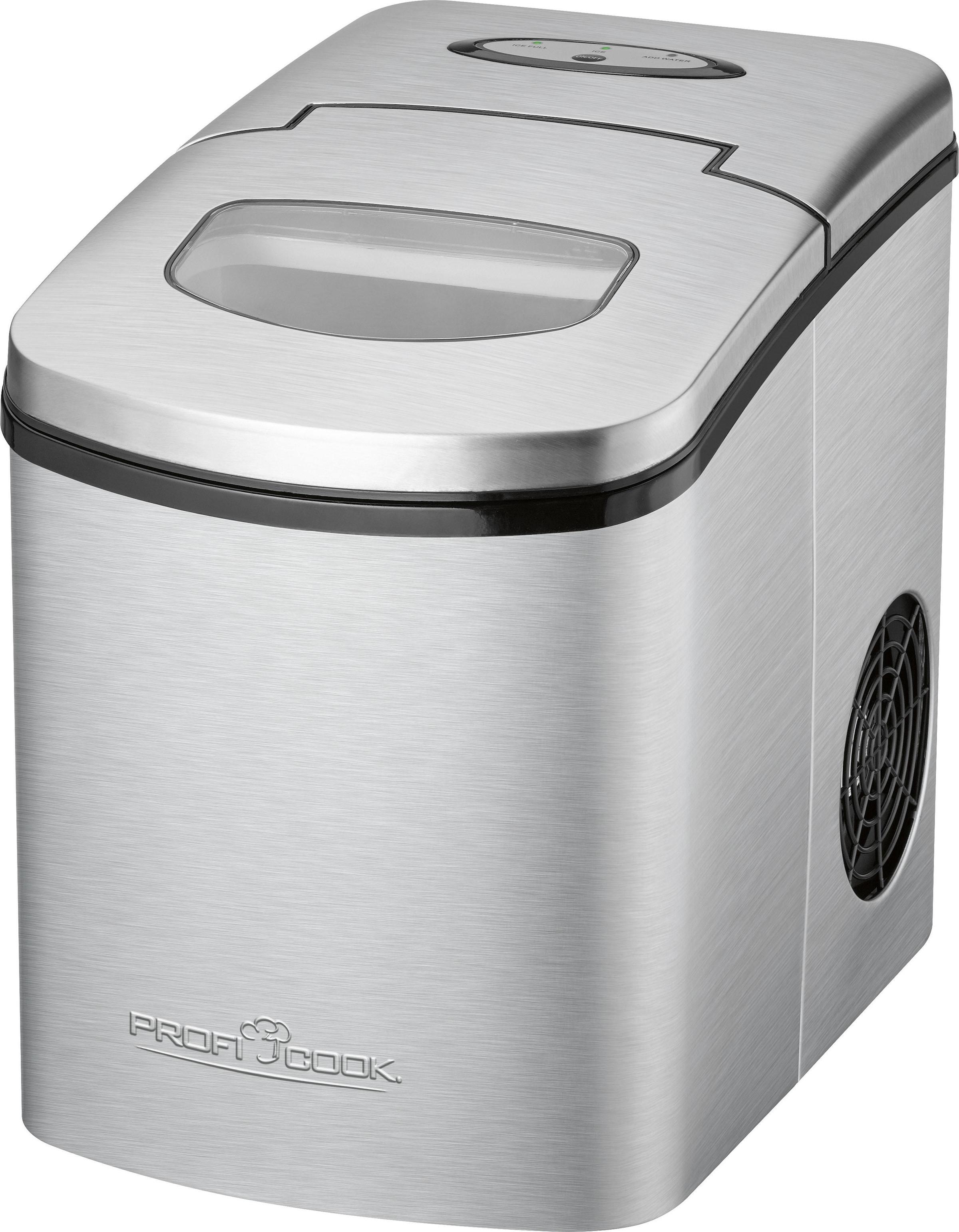GORILLAR Profiset zur Felgenreinigung G1905008 Auto-Reinigungsset mit Anti-Schmutz-Dose