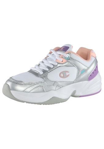 Champion Sneaker »PHILLY« kaufen