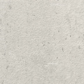 PARADOR Wandpaneel »ClickBoard - Beton«, grau