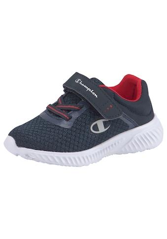 Champion Sneaker »SOFTY 2.0 B TD« kaufen