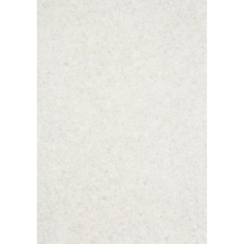 Andiamo Vinylboden »Glare«, Breite 200 cm, Meterware, Stein-Optik