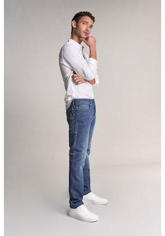 Salsa Jeans »Lima« kaufen