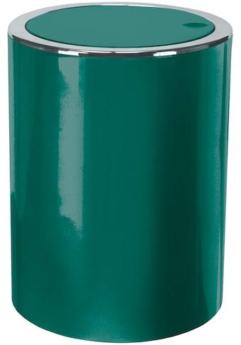 Kleine Wolke Kosmetikeimer »Clap«, 5 Liter, in verschiedenen Farben erhältlich kaufen