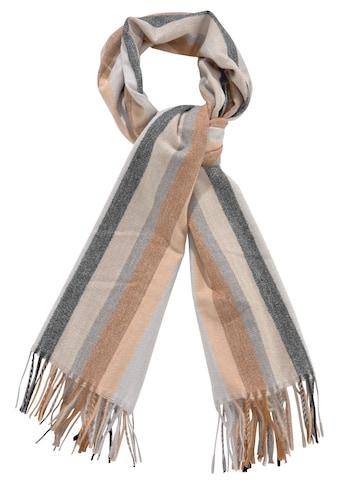 J.Jayz Modeschal, mit Streifen kaufen