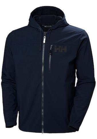Helly Hansen Active Softshell Jacket Funktionsjacke kaufen