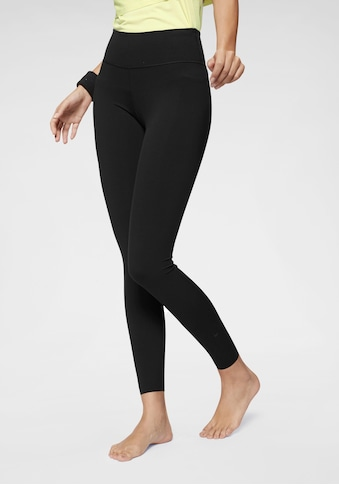 Nike Funktionstights »Nike One Luxe Women's Tights« kaufen