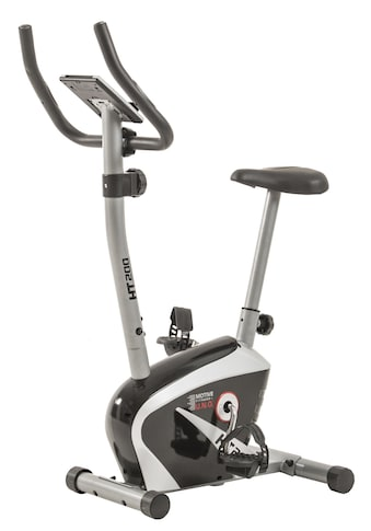 MOTIVE FITNESS by U.N.O. Heimtrainer »HT 200« kaufen