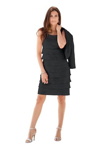 creation L Etuikleid »Kleid« kaufen
