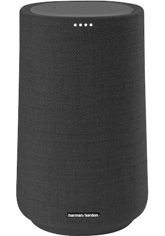 Harman/Kardon Bluetooth-Lautsprecher »Citation 100« kaufen