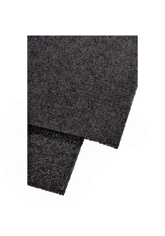 Xavax Dunstabzug-Aktivkohlefilter, 2er-Set kaufen