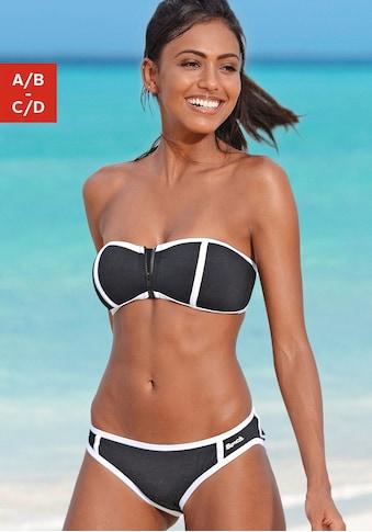 Bench. Bandeau - Bikini kaufen