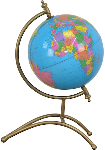 HOFMANN LIVING AND MORE Globus kaufen