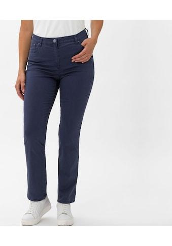 RAPHAELA by BRAX 5-Pocket-Hose »Style INA FAY« kaufen