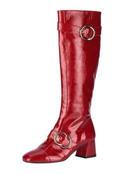 364233d6a691ae Stiefel im OTTO Online Shop kaufen