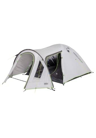 High Peak Kuppelzelt »Zelt Kira 3.0«, 3 Personen, (mit Transporttasche) kaufen