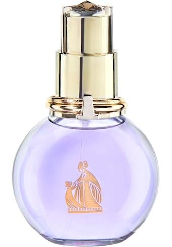 LANVIN Eau de Parfum »Eclat D'Arpege« kaufen
