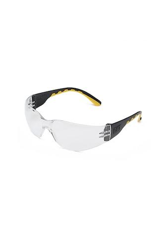 CATERPILLAR Sonnenbrille »Rahmenlose Arbeitsbrille Track« kaufen