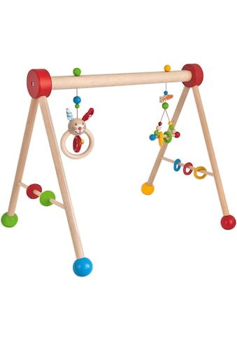 Eichhorn Spielbogen »Baby Gym«, Made in Germany kaufen