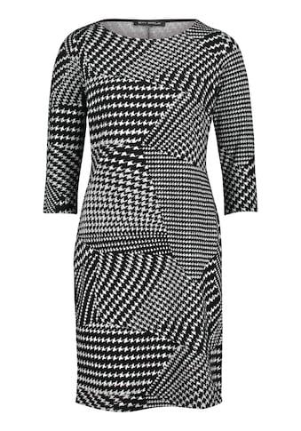 Betty Barclay Jerseykleid »mit 3/4 Arm« kaufen
