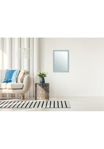 Lenfra Wandspiegel »Karen«, (1 St.) kaufen