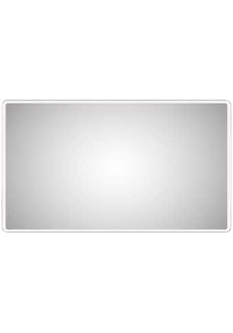 TALOS Badspiegel »Moon«, mit LED Beleuchtung, 120 x 70 cm kaufen
