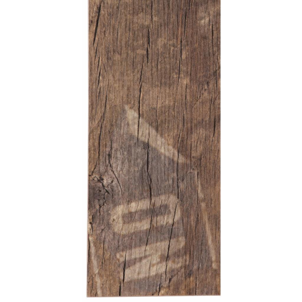 Schildmeyer Garderobenpaneel »Danu«, Breite 60 cm