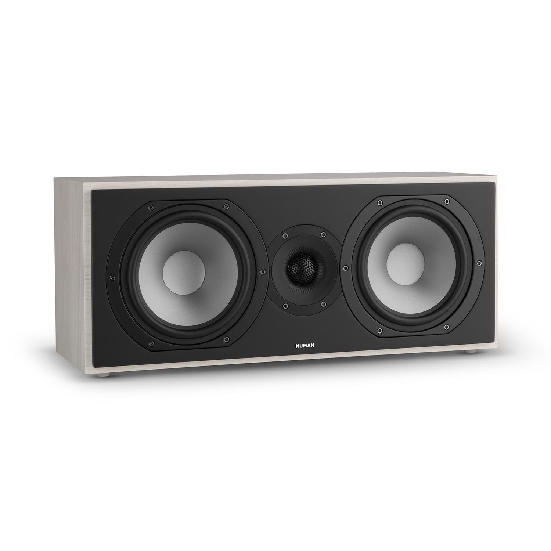 Einfach Haube Metall Audio Boom Pole Unterstützung Halter Stehen Für Mikrofon C-steht Elegante Form Mikrofonstativ