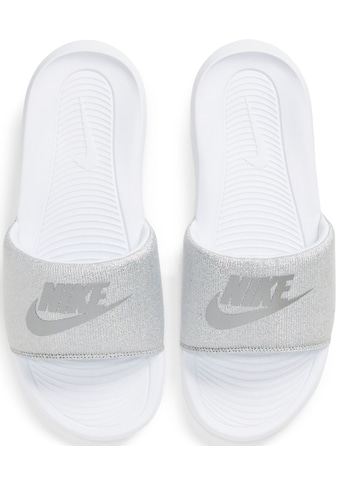 Nike Sportswear Badesandale »WMNS VICTORI ONE SLIDE« kaufen