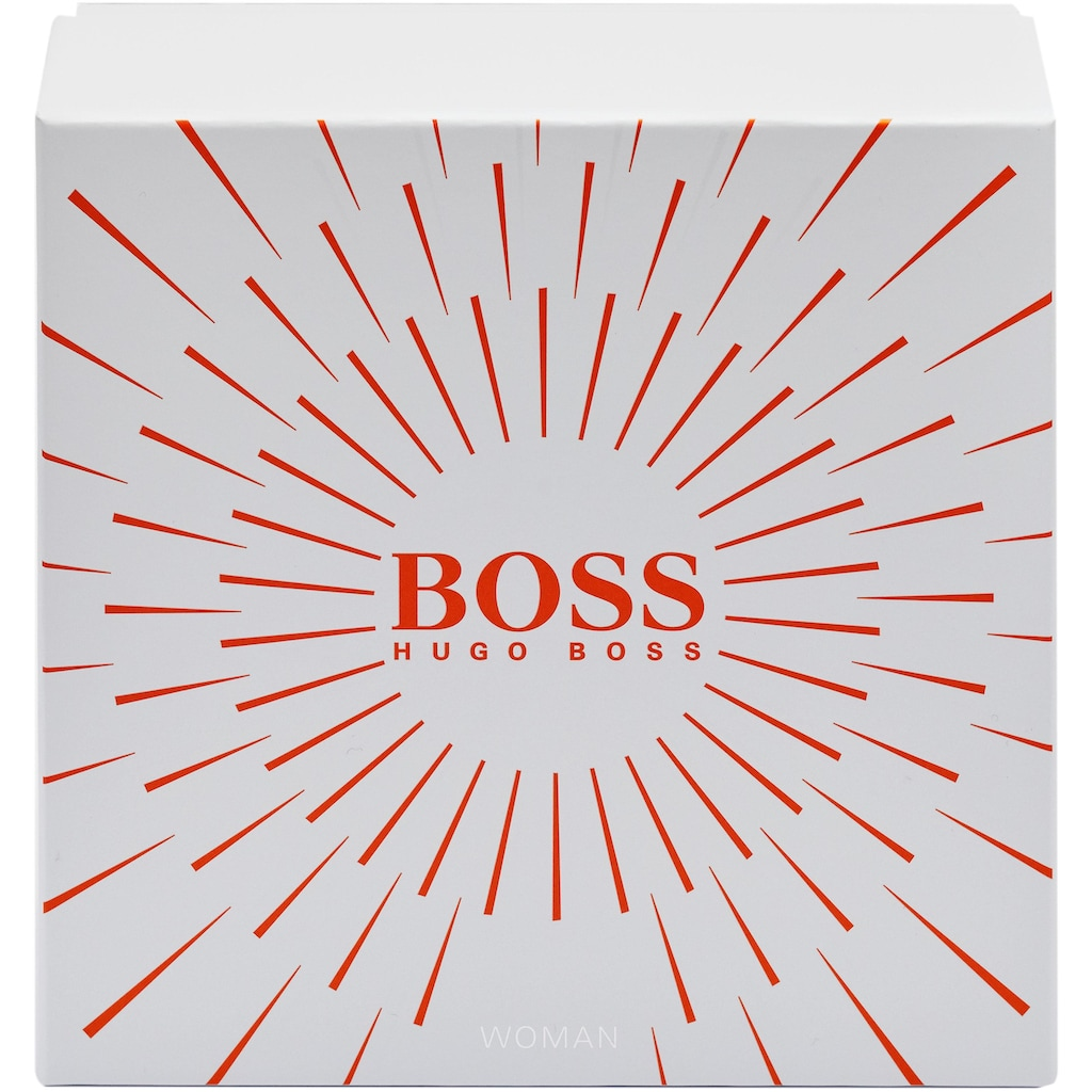 Boss Duft-Set »Boss Orange«