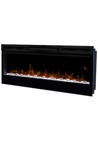 Elektrisches Kaminfeuer »Prism 50« kaufen